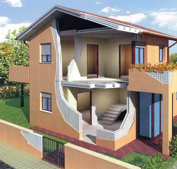 Калуге строительство домов в москве проекты формула теории